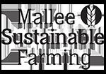 MSF-Logo_Mono_800px